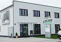 Schreinerei Fischer München schreinerei fischer individuelle einzelmöbel schränke küchen
